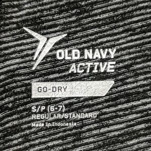 Old Navy Bottoms - Old Navy Active Leggings